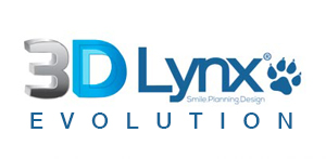 3d lynx evolution